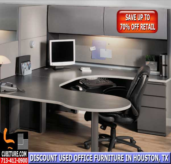 discount used office furniture for sale free shipping material handling equipment sales. Black Bedroom Furniture Sets. Home Design Ideas