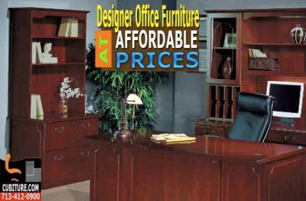 Designer Office Furniture Sale