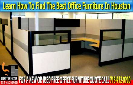 Buy Office Furniture Direct Frotm The Manufacturer Direct To The General Public - Cut Out The Middle Man
