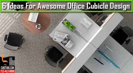 Office Space Design Ideas Houston Texas