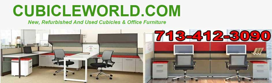 57 Discount Office Furniture In Houston