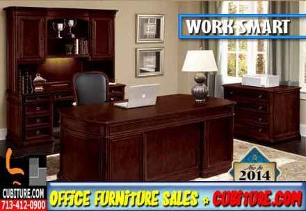 Used Office Furniture Sales