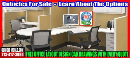 Used Cubicles For Sale In Houston Texas