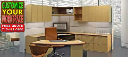 Affordable Office Furniture For Sale In Houston Texas