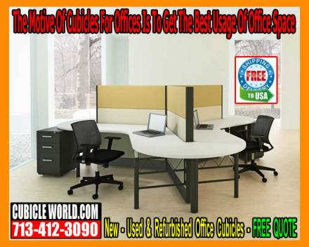 Call Us For A FREE Office Cubicles Quote713-412-3090. VisitOur Office CubicleWarehouse Located At 11050 West Little York, Bldg J, Houston TX 77041