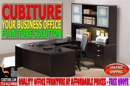 business-office-furniture-fr-480