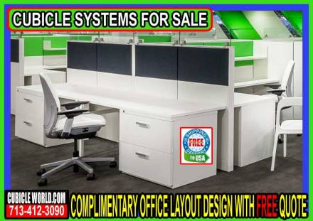 Cubicle Systems On Sale Now. Cubicles Store Near Mew.