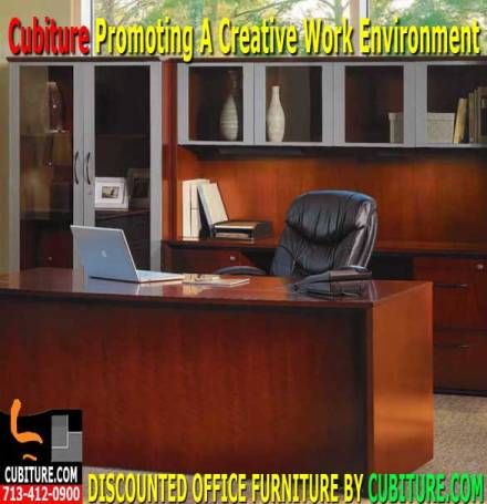 Discounted Office Furniture