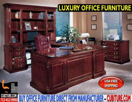 Luxury Office Furniture For Sale In Houston Texas