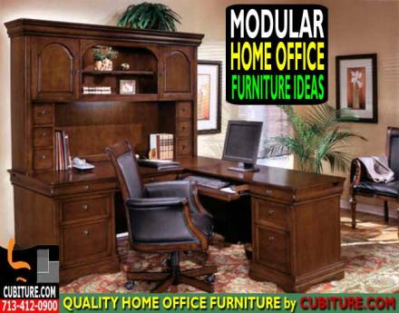 Quality Home Office Furniture