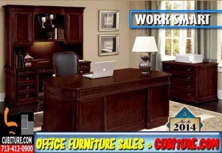 Used Office Furniture Sales