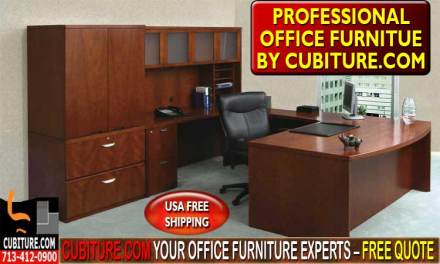 Professional Office Furniture For Sale In Houston, TX