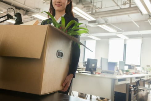 office-moving-services