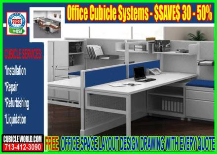 Office Cubicle Systems. Nearest Office Furniture Store Near Me. Energy Corridor