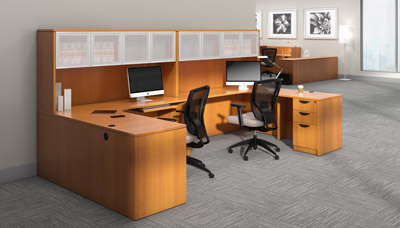 Medical Office Furniture For Sale In Houston, Dallas, Austin & San Antonio