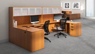 Medical Office Furniture For Sale In Houston, Dallas, Austin & San Antonio