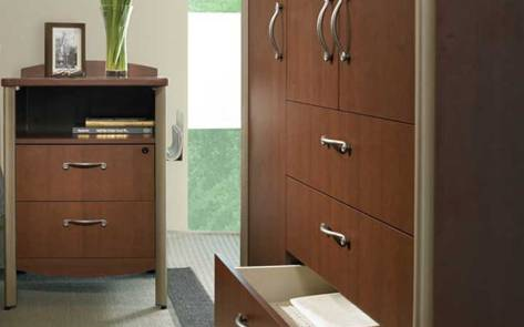 Hospital Furniture Systems For Sale In The Medical Center Houston