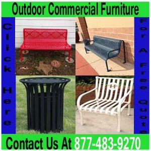 Outdoor Commercial Furniture For Sale Cheap At Discount Prices